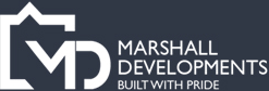 Marshall Developments