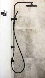 Bathroom Makeover Moorabbin