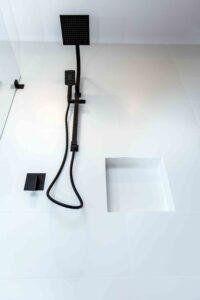 Bathroom Renovations Moorabbin