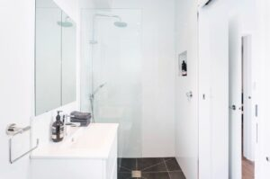 Bathroom Makeover Mentone