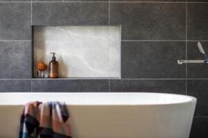 Bathroom Makeover Highett