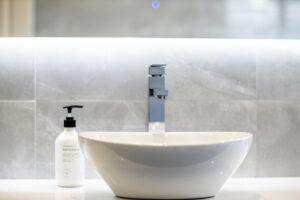Bathroom Makeover Cheltenham