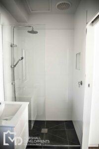 Bathroom Makeover Mentone
