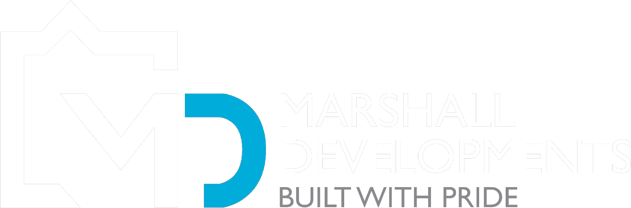 Marshall Developments